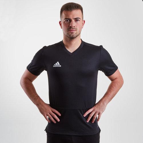 Condivo 18 S/S Football Training Shirt
