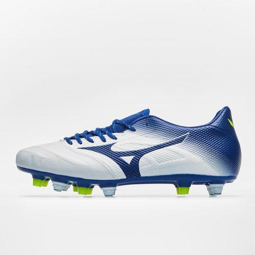 Rebula 2 V2 Mix SG Football Boots