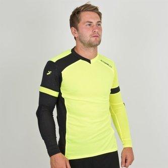 ExoShield Goalkeeper Shirt Mens