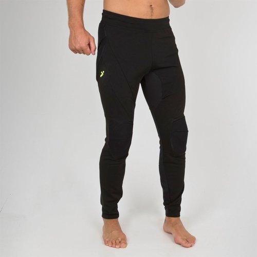 ExoShield Goalkeeper Pants