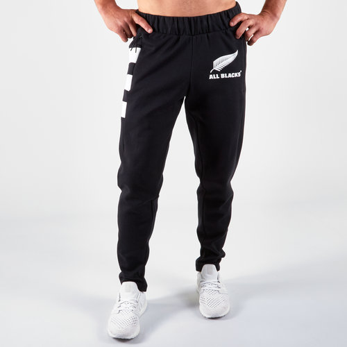 New Zealand All Blacks 2019/20 Track Pants Mens