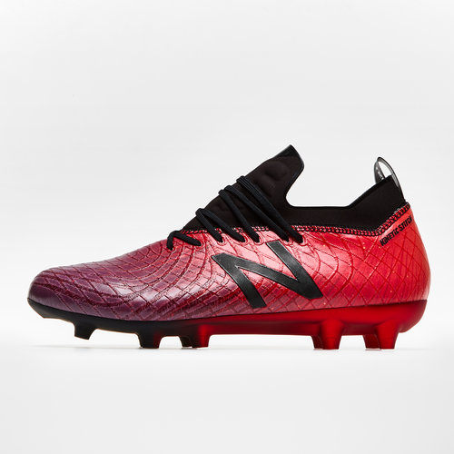 Tekela V1 Limited Edition FG Football Boots