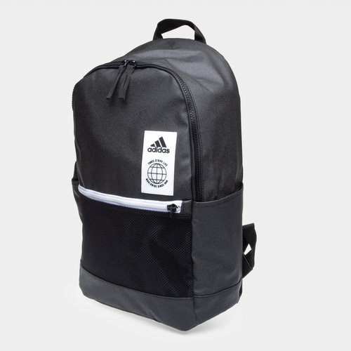 Classic Urban Back Pack
