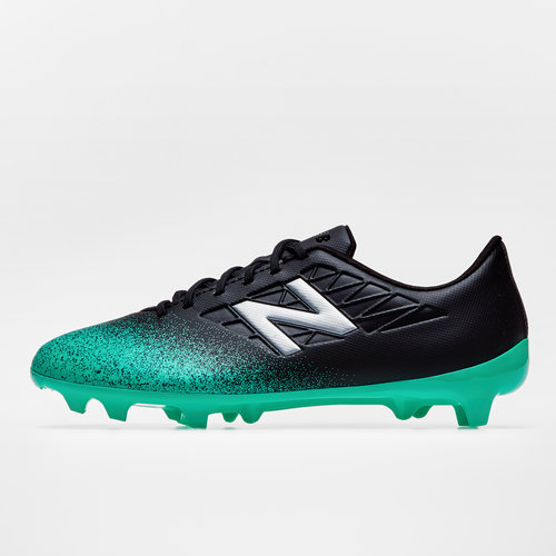 Furon V5 Dispatch Kids FG Football Boots