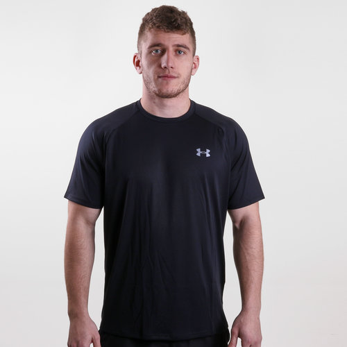 Tech 2.0 Mens Short Sleeve T Shirt