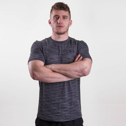 Armour Siphon Short Sleeve T Shirt