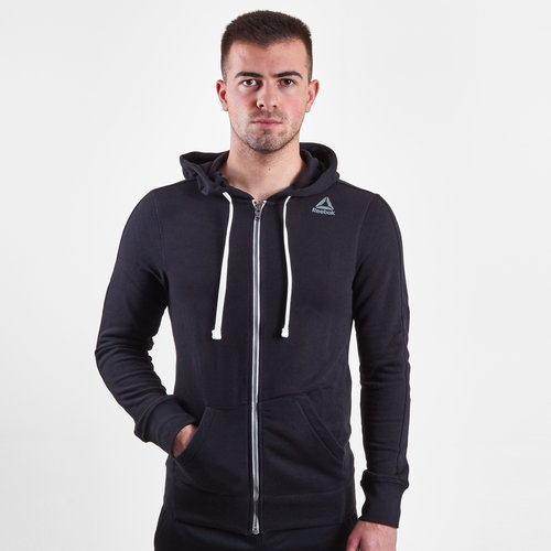 French Hoodie Mens