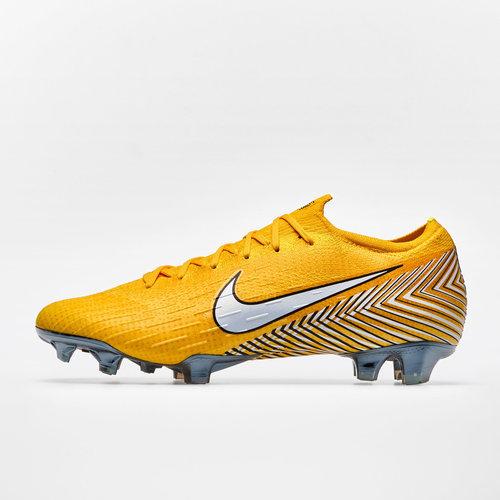 Mercurial Vapor XII Elite Neymar FG Football Boots