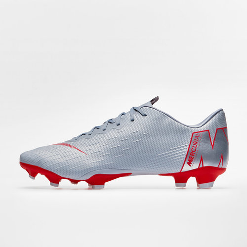 huge selection of fc26a 6f07f Nike Mercurial Vapor XII Pro FG Football Boots