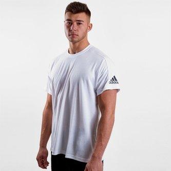 ID Stadium T Shirt