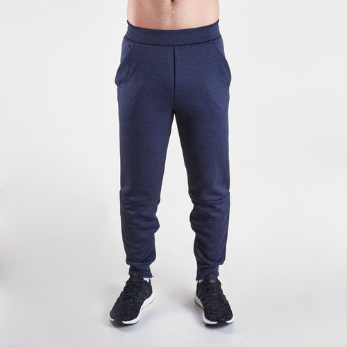 ZNE Mens Tapered Training Pants
