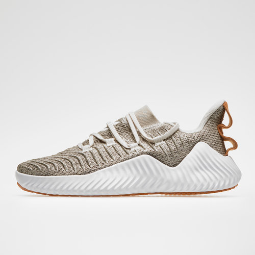 AlphaBounce Training Shoes
