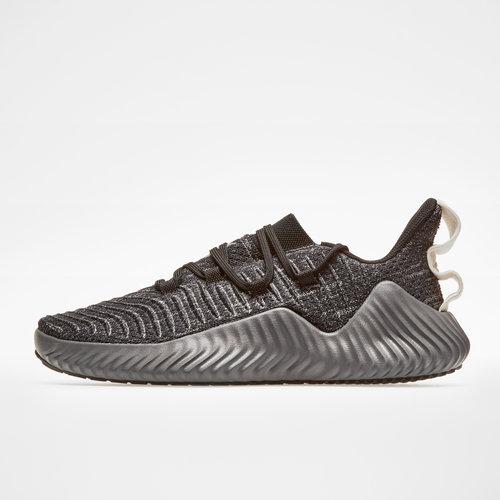 Alpha Bounce Mens Running Shoe
