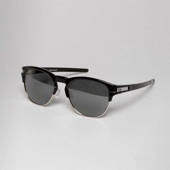 Oakley Latch Key Polarized OO9394 Sunglasses
