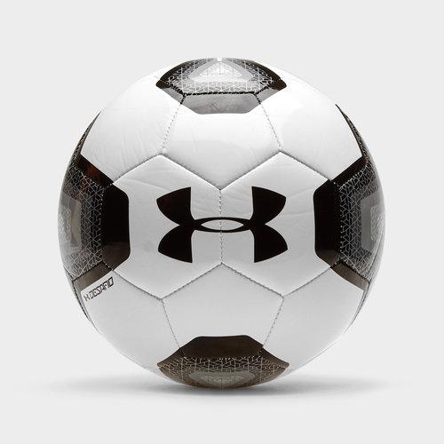UA 395 Training Football