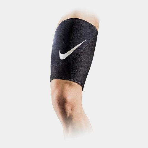 Pro Combat Thigh Sleeve 2.0