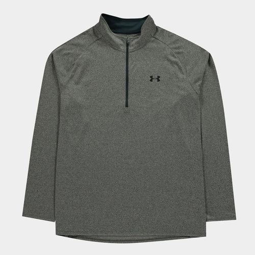 Technical 2.0 Track Top Mens