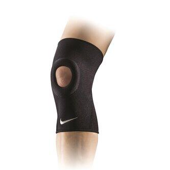 Pro Combat Open Patella Knee Sleeve 2.0
