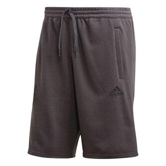 Tango Shorts Mens