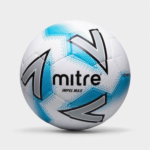 Impel Max Training Football