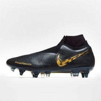 Phantom Vision Elite D-Fit SG-Pro AC Football Boots