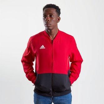 Condivo 18 Presentation Football Jacket