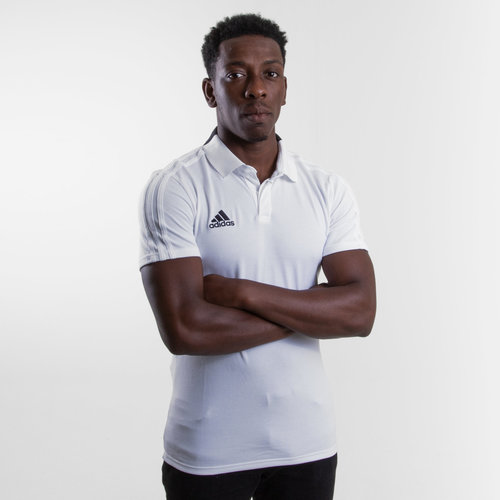 Condivo 18 Football Polo Shirt