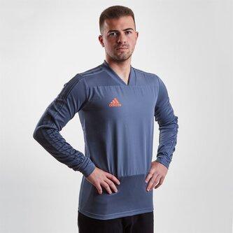 Condivo Replica Shirt Mens