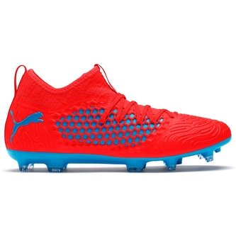Future 19.3 Netfit FG/AG Football Boots