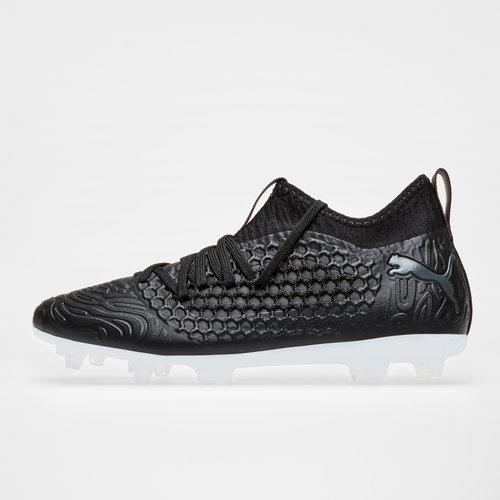 Future 19.3 Netfit FG/AG Football Boots