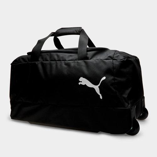 Pro Training II Medium Wheel Bag