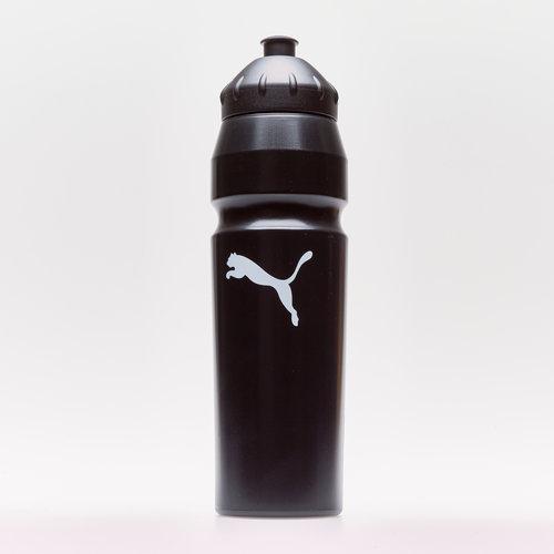 Puma 1 Litre Sports Water Bottle