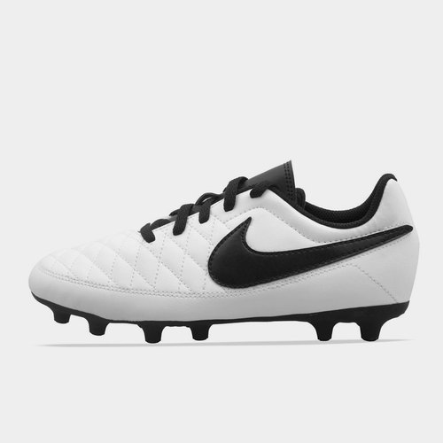 c47fd916d67 Nike Majestry Kids FG Football Boots
