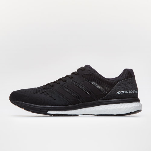 adizero Boston 7 Mens Running Shoes