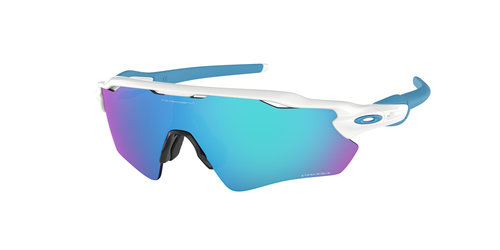 Oakley Radar EV Path OO 9208 Sunglasses