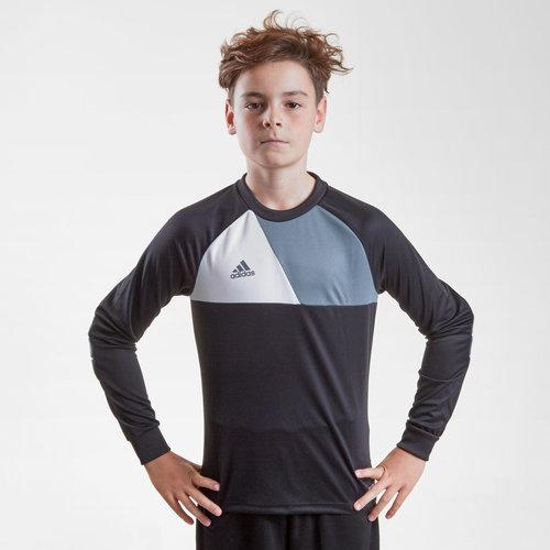 Assita 17 Kids L/S Goalkeeper Shirt