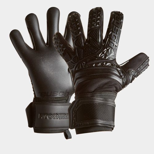 Fit Control Freegel MX2 Goalkeeper Gloves