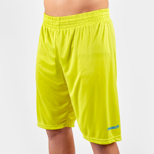 Match Shorts Mens