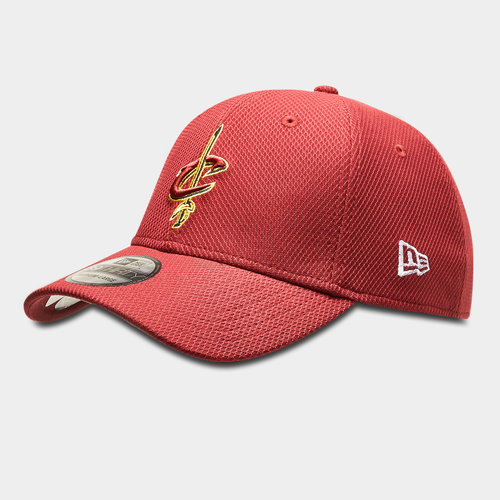 NBA Cleveland Cavaliers 39THIRTY Cap