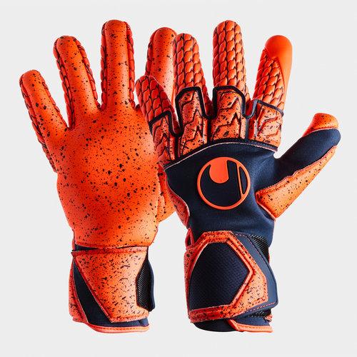 Next Level Supergrip Reflex Goalkeeper Gloves