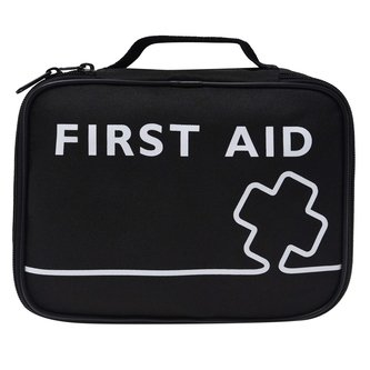 Team Sports First Aid Kit - Lovell Sports