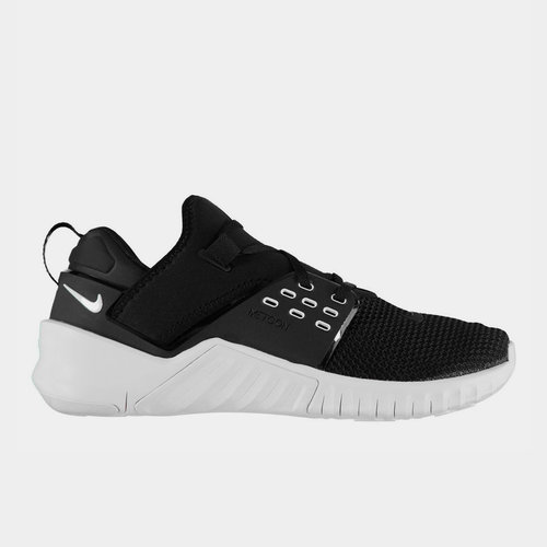 Free Metcon 2 Mens Training Shoes