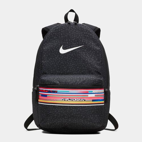 Mercurial Kids Football Backpack