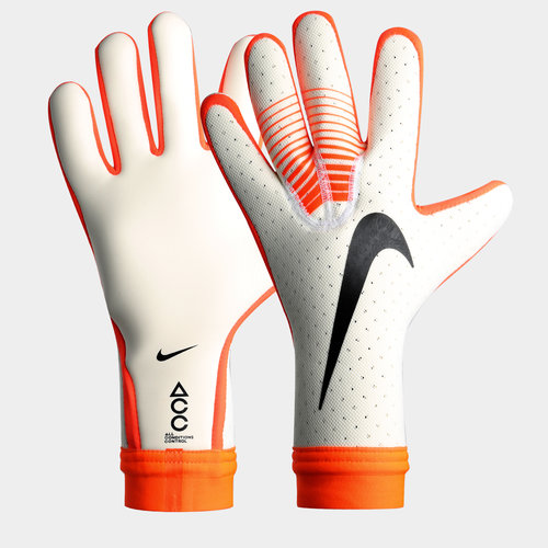 Mercurial Touch Elite Goalkeeper Gloves