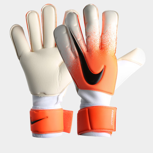 Vapor Grip 3 Goalkeeper Gloves