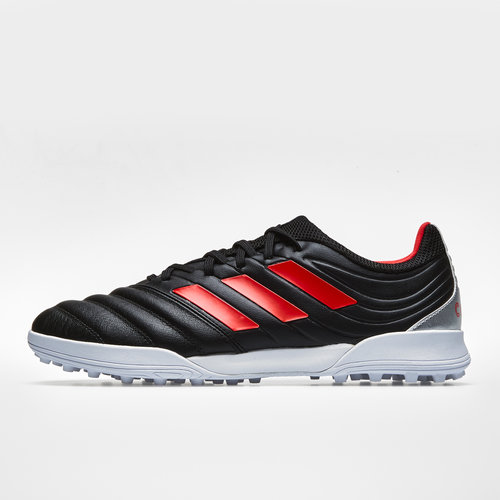 Copa 19.3 TF Football Trainers