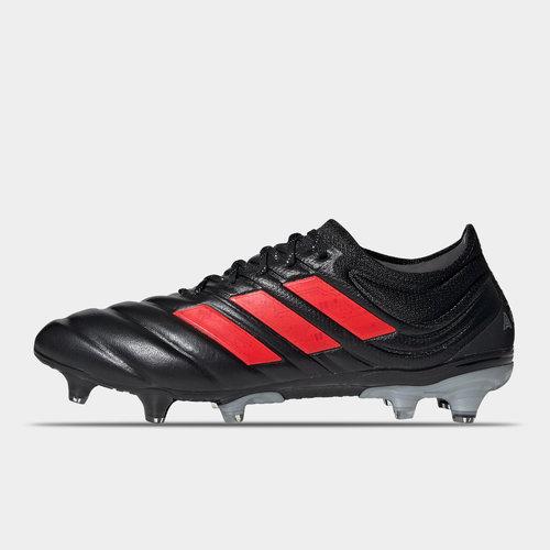 Copa 19.1 FG Football Boots