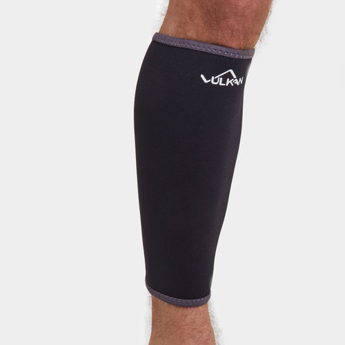 Calf and Shin Support