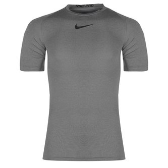 Pro Cool S/S Compression T-Shirt Mens