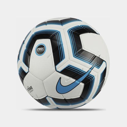 Strike Team Football